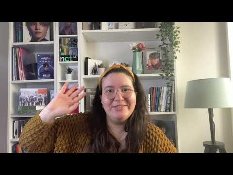 StoryBoard 1 de la vidéo REACTION À SHINEE  MARRY YOU REACTION FR  je suis trop excitée