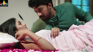 Ragala 24 Gantallo | 2020 Latest Movie Songs | Nee Nagumomuki Video Song | Satya Dev, Eesha Rebba - SRIBALAJIMOVIES