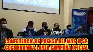 LA CAMPAÑA SERÁ POR MEDIOS DE COMUNICACIÓN Y EN LAS REDES SOCIALES EL TRABAJO S3RÁ COMO ORMIGA..
