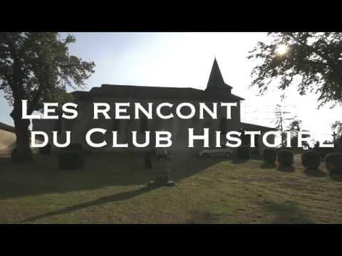 Vidéo de Pierre Vallaud