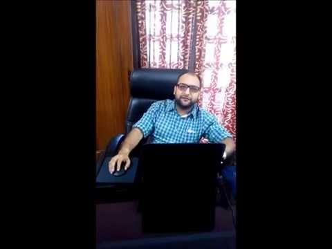 SoloStream Testimonial - Vicky Chhabra