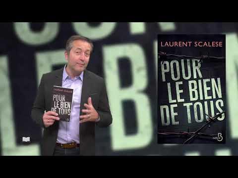 Vidéo de Laurent Scalese