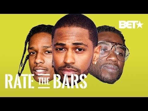 Rate The Bars: Big Boi, Nick Grant, Bizzy Bone & More Rate Andre 3000 and Others