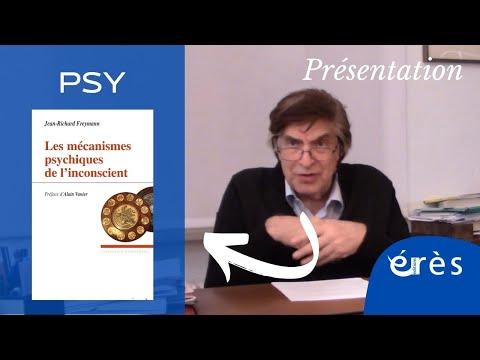 Vidéo de Jean-Richard Freymann