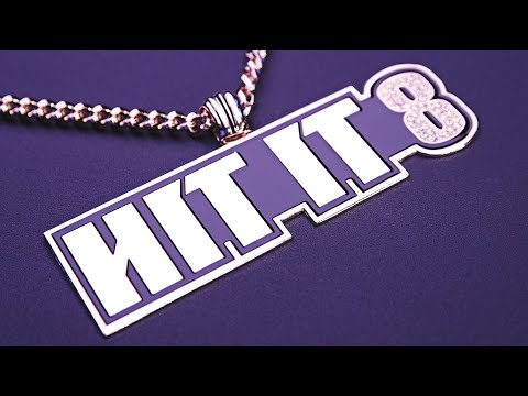 HIP HOP Competition 'HIT IT 8'Making film