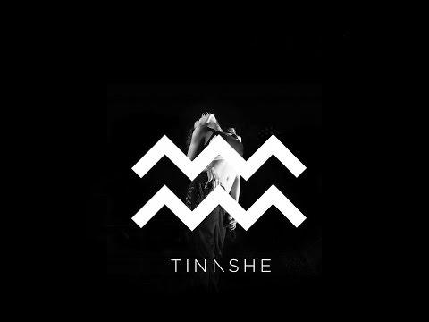 Tinashe - Bet (feat. Devonté Hynes) [Lyrics On Screen]