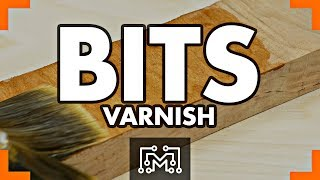 Varnish // Bits