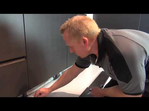 Snickaren tipsar | Så skyddar du dig mot fuktskador i köket