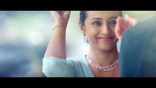 NAC Jewellers Diamond Ads