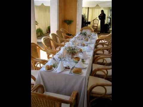 Irene de Figueira, Wedding & Event Planner