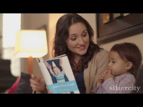 Sittercity: The Best Infant Care Starts Here