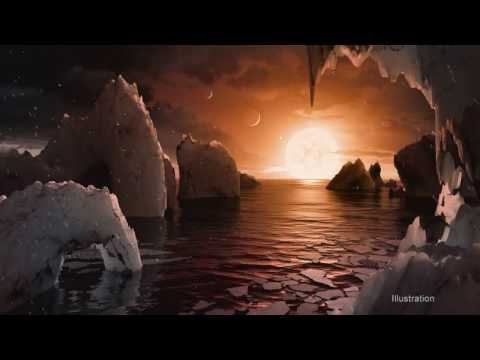 The Most Earth Size, Habitable Zone Planets around…