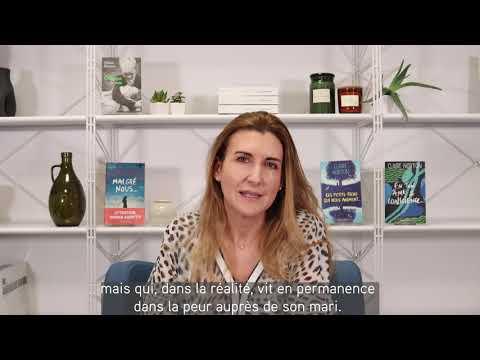 Vidéo de Claire Norton