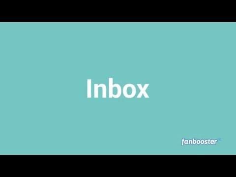 Inbox Updates, January 2016