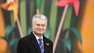 Prezidentas dalyvauja Lietuvos Nepriklausomybės atkūrimo dienai skirtuose renginiuose
