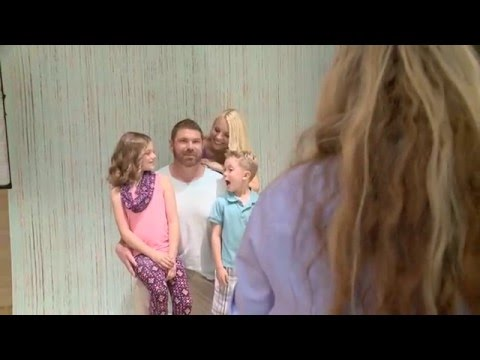 Mother's Day Special: Picture People® on TV