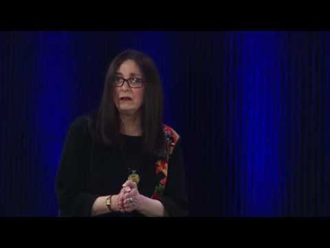 hivio 2016 - Valerie Geller on Developing Extraordinary Audio Talent