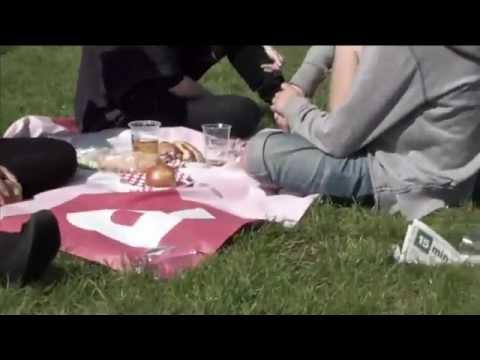 Video: Nes paprastai - pasipiršti neįdomu