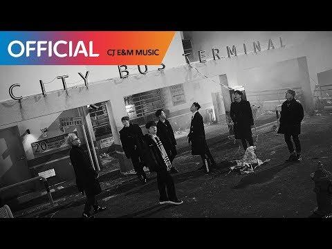 connectYoutube - 블락비 (Block B) - 떠나지마요 (Don't Leave) MV