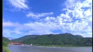 River Rafting part1