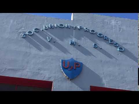 Unión y Progreso - Video 5