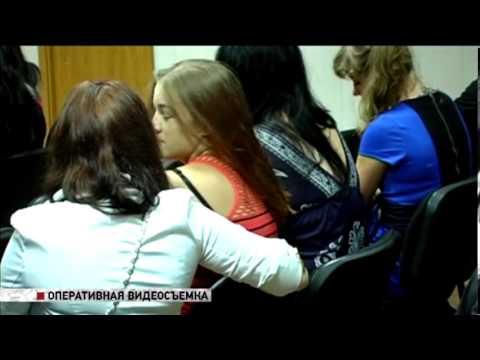 Томские полицейские задержали 25 жриц любви