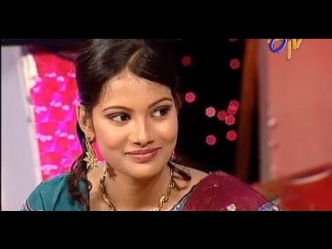 Star Mahila - 24th April 2013 | cinevedika.com