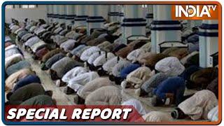 10 शहर... 10 रिपोर्टर... ईद पर बाज़ारों की Investigation | IndiaTV News - INDIATV