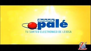 Loteria Dominicana - Live Stream (Leidsa, Quiniela Pale, Loto Pool, Loto, Pega 3 Mas, Super Kino TV)