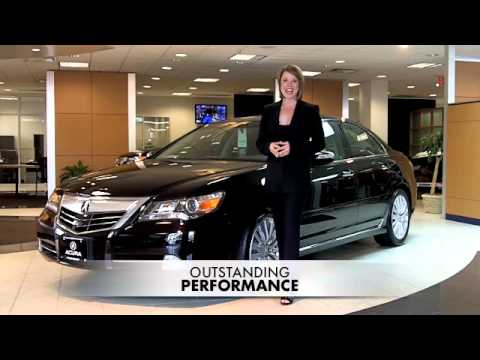 Download Youtube Mp Paragon Acura Acura MDX - Paragon acura hours