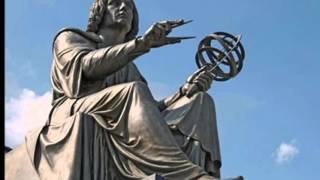 The Copernican Principle: Darwin's Trojan Horse