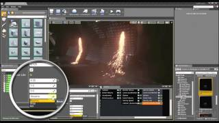 Inside Unreal - Visual Effects - Part 2