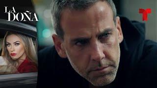 La Doña 2 | Capítulo 29 | Telemundo