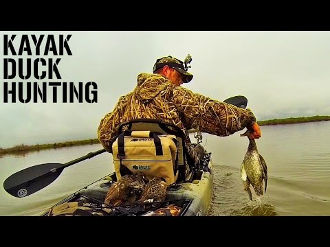 Kayak Fishing: 5 Days on the Devil's River download youtube mp3.