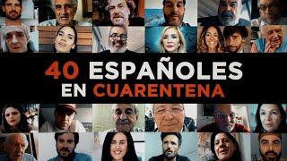 40 españoles en cuarentena | EL MUNDO