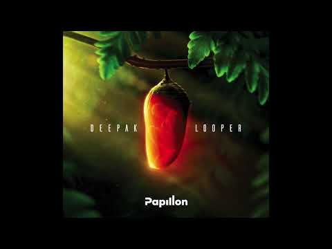 Papillon - Iminente (Feat. Plutónio) (Prod. Slow J)