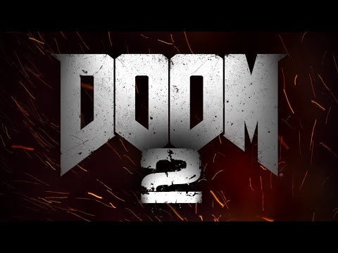 Could We See DOOM 2 At Bethesda's E3 2018 Showcase?