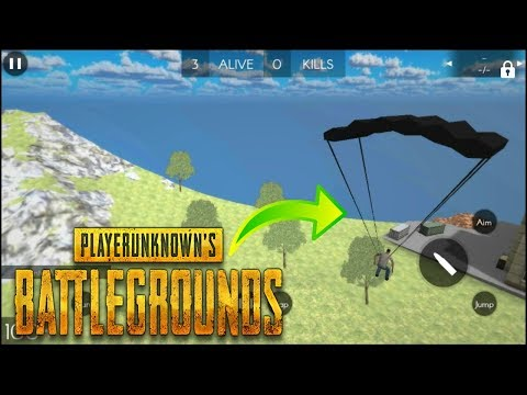 How To Play Stretched Res Fortnite Chapter 2 Season 2