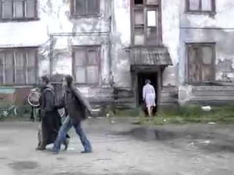 Video: Pažink Rusiją - Per 15 sekundžių