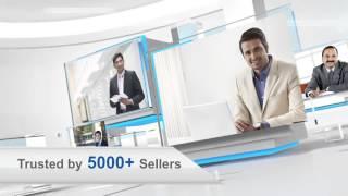 Tolexo - Indias Largest Online Bazaar for Business Goods and Supplies