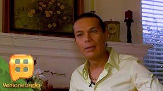 ¡Gustavo Castañeda revela los 'arreglitos' de Lupita Jones antes de Miss Universo! | Ventaneando