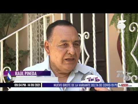 Guanaja declaró su territorio libre de ZEDE