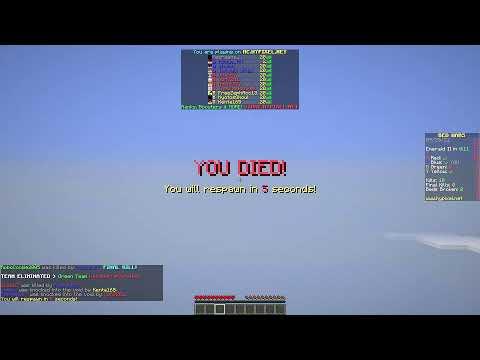 Live-Mnecraft-เปลี่ยนเกมส์เล่น