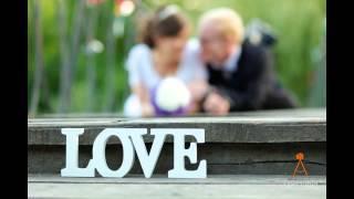 Declaratie de dragoste - Alin & Tabita Belean