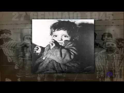27 GENNAIO 1945