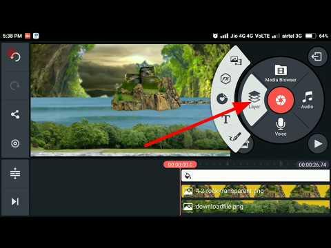 Download Youtube to mp3: Beautiful Garden Natural Scene Green Screen