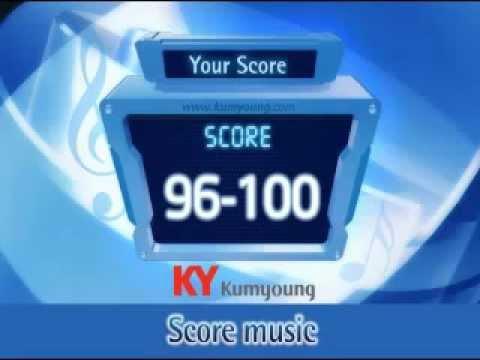 Download MP3 Karaoke 6.2.0 - softpedia.com
