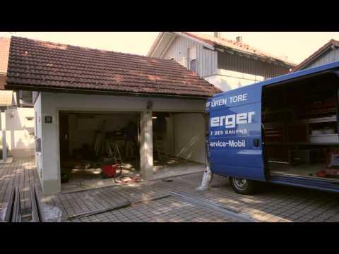 download youtube mp3 h rmann notentriegelung net f r garagentore in garagen ohne zweiten zugang. Black Bedroom Furniture Sets. Home Design Ideas