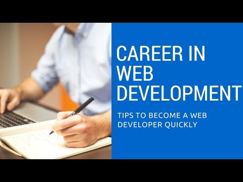 Web Development | Web Hosting or Local Host | CMS or Framework | Drupal 8 Course @ 200/- Rs.