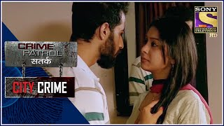 City Crime | Crime Patrol | The Unsolved Case | Titwala | Full Episode - SETINDIA